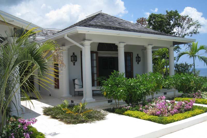 EXcellence Luxury Villas