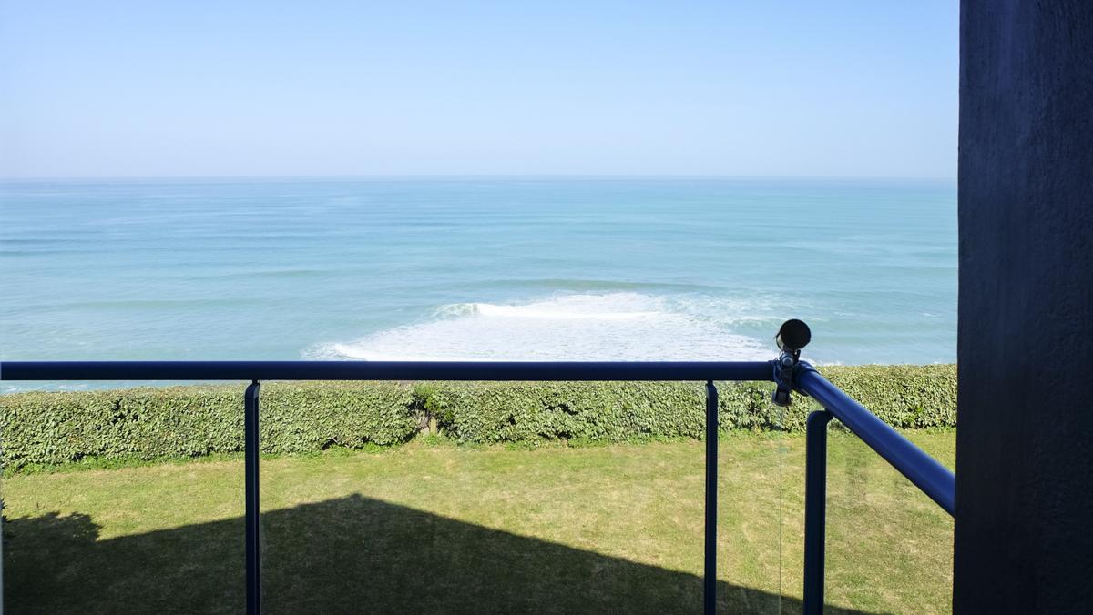 Maison De L Ocean France Excellence Luxury Villas