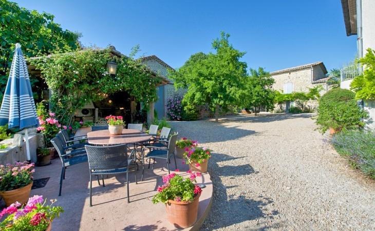 Chez Zaza France | eXcellence Luxury Villas