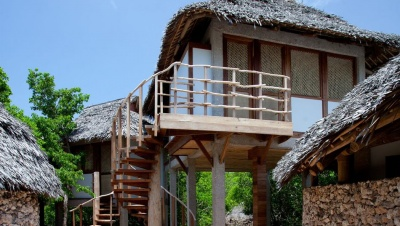 Vamizi Private Island Mozambique Indian Ocean Excellence