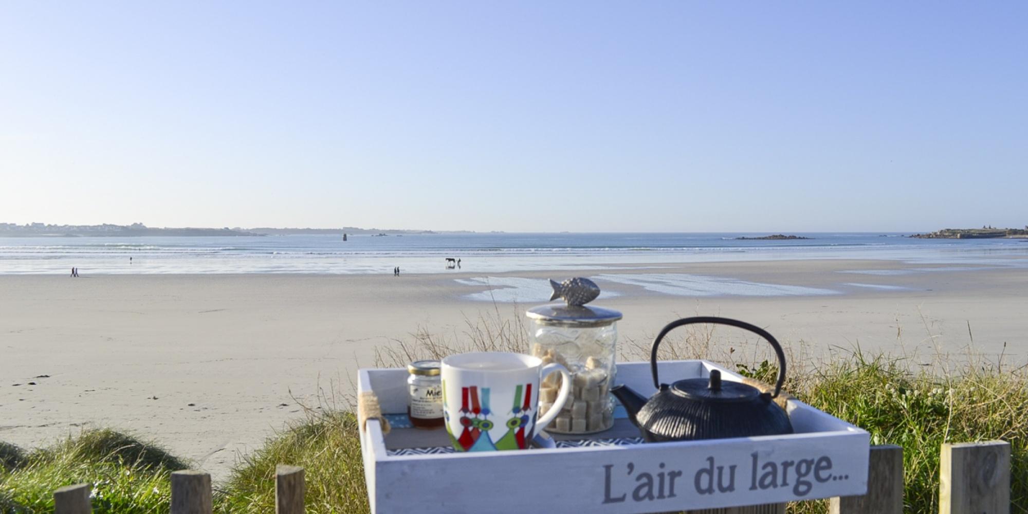 The Beach House France Excellence