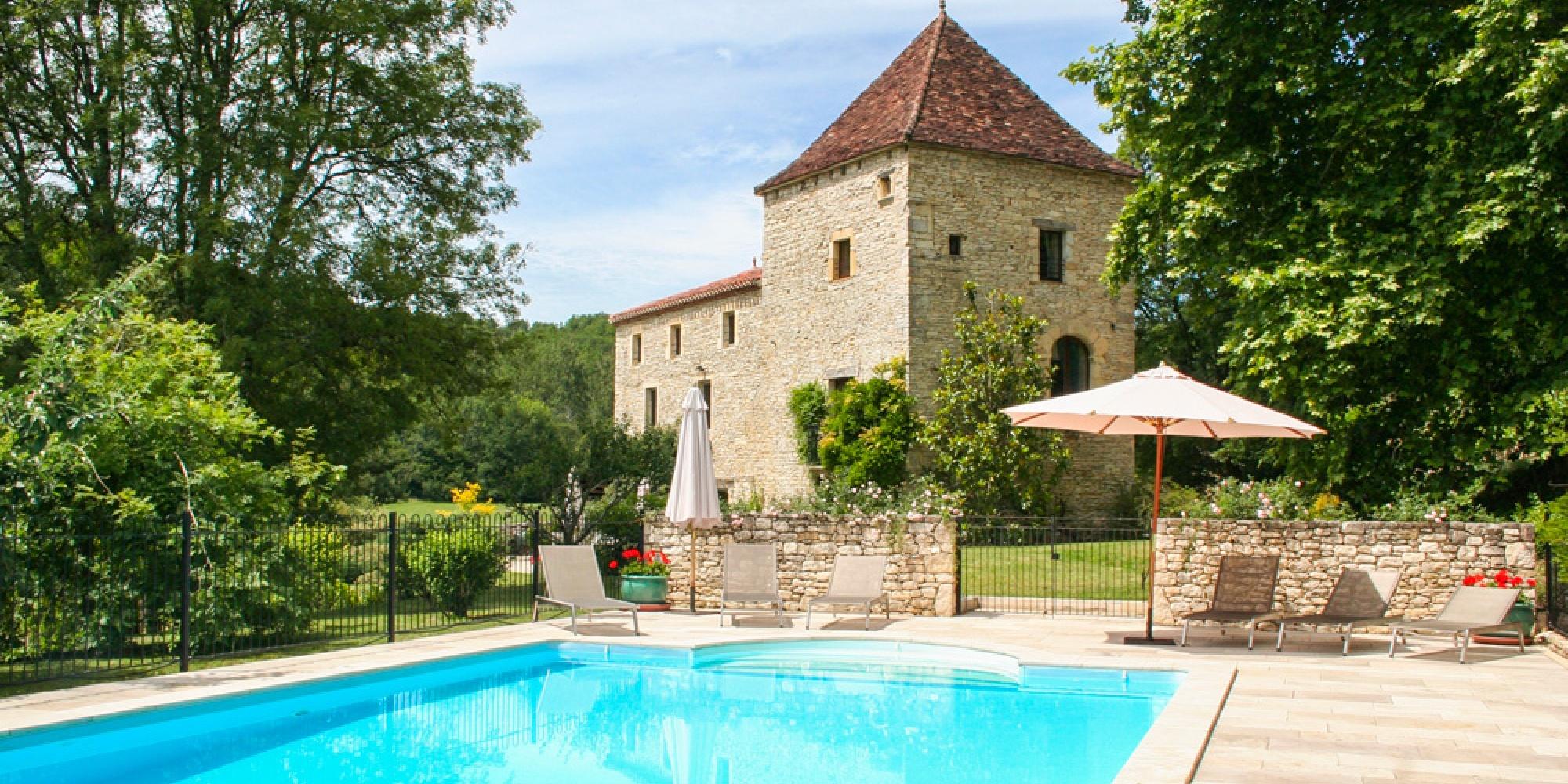 Moulin Du Pit France